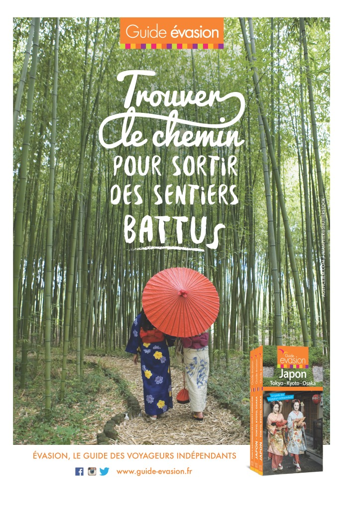 CAMPAGNE_EVASION_233x348_Page_2