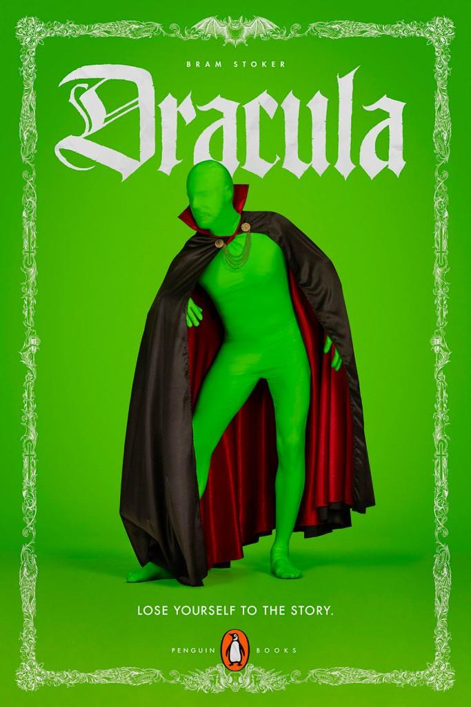 dracula_0