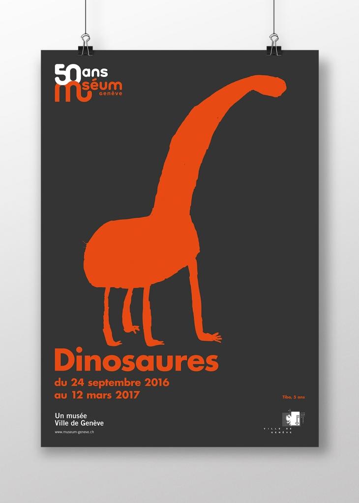 Dinosaures_Museum de Genève_JemLaCom