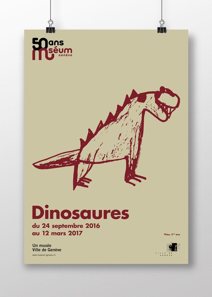 Dinosaures2_Museum de Genève_JemLaCom