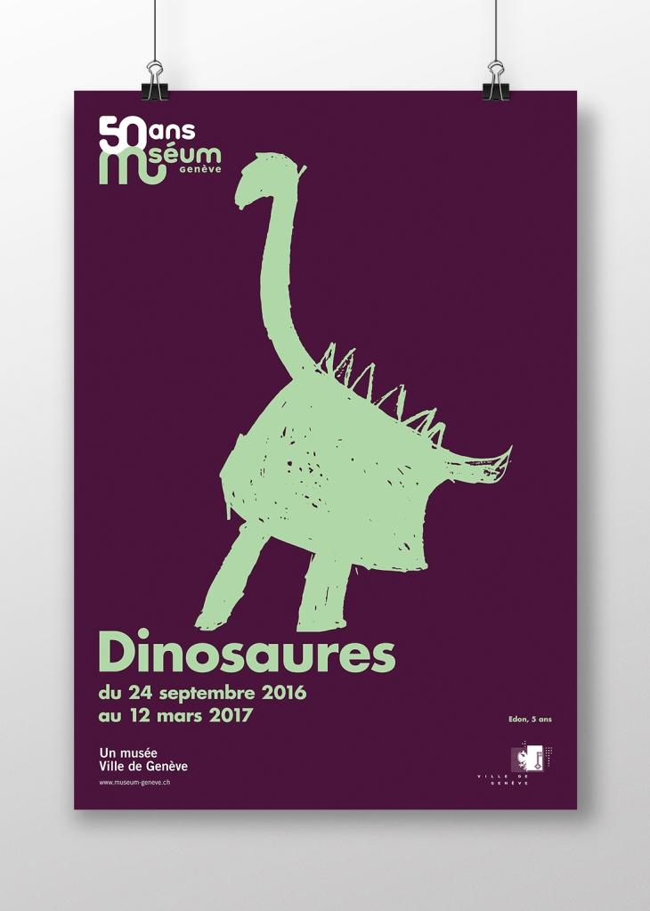 Dinosaures4_Museum de Genève_JemLaCom