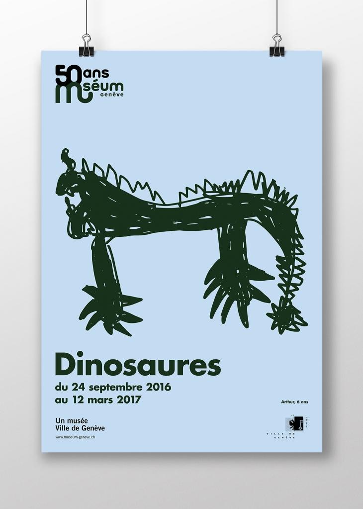 Dinosaures5_Museum de Genève_JemLaCom