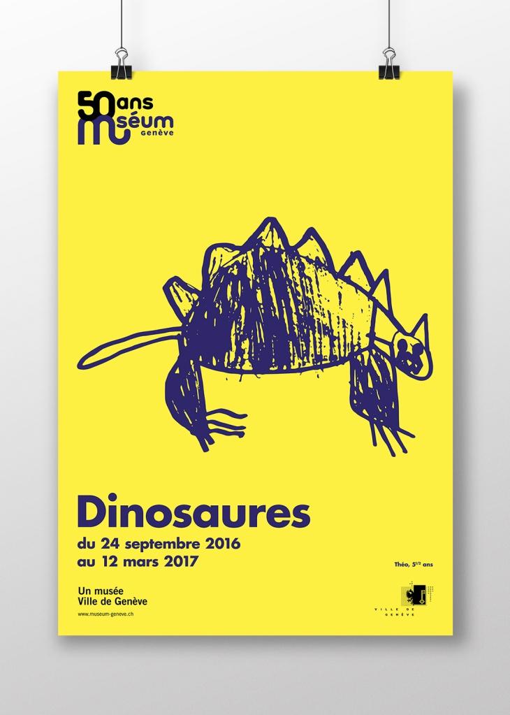 Dinosaures6_Museum de Genève_JemLaCom