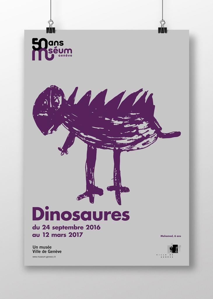 Dinosaures7_Museum de Genève_JemLaCom