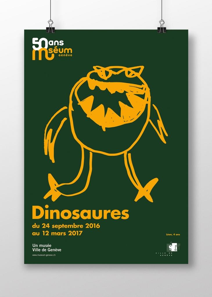 Dinosaures8_Museum de Genève_JemLaCom