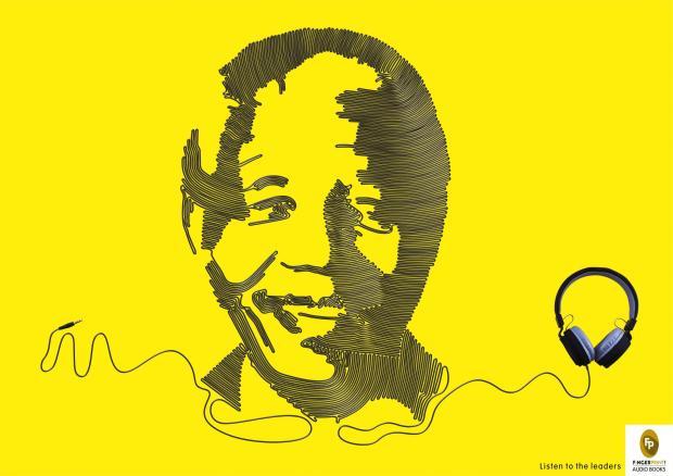 Mandela Fingerprint Inde JemLaCom