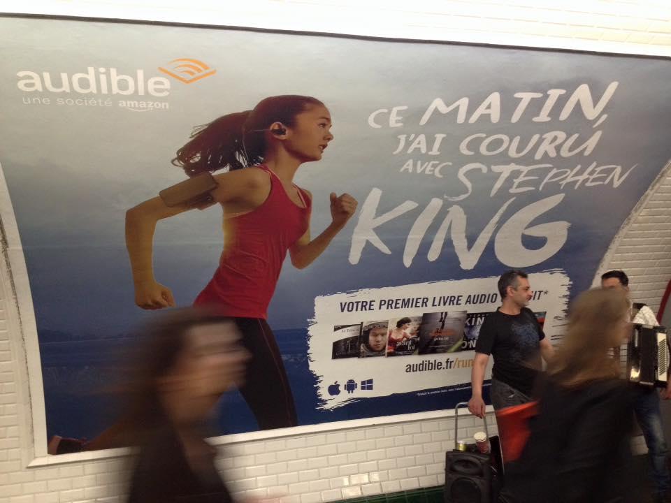 ce-matin-j-ai-couru-avec-stephen-king