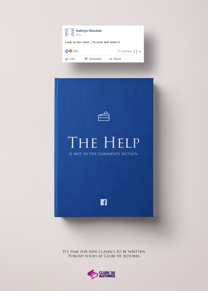 02_facebook_a_ajuda-ing