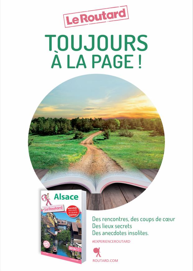 Presse_LeRoutard_France_Agence JEM
