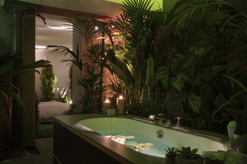 maison-greenery-pantone-airbnb-10