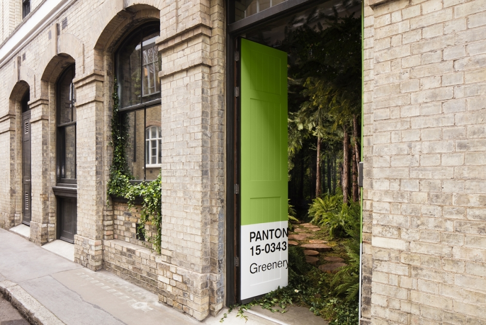 maison-greenery-pantone-airbnb-2