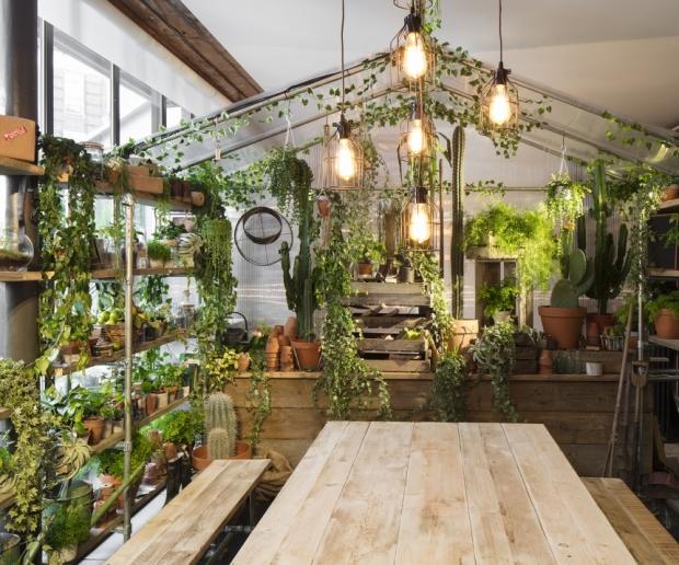 maison-greenery-pantone-airbnb-5
