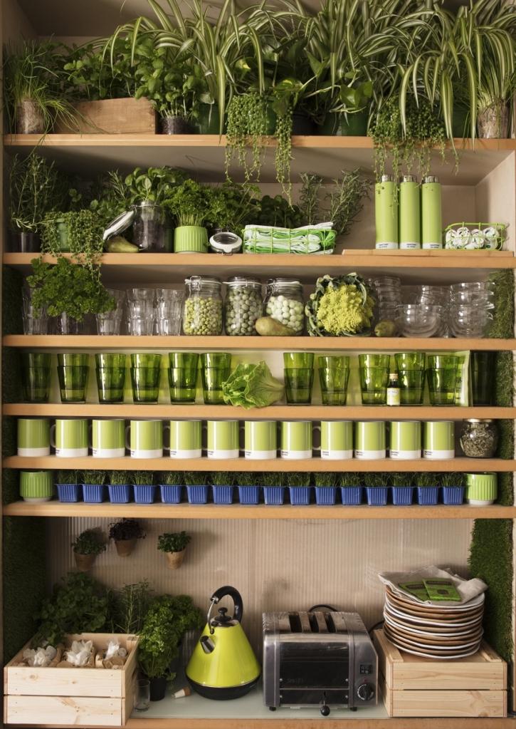 maison-greenery-pantone-airbnb-8