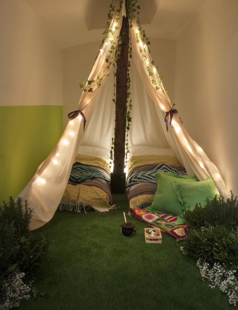 maison-greenery-pantone-airbnb-9
