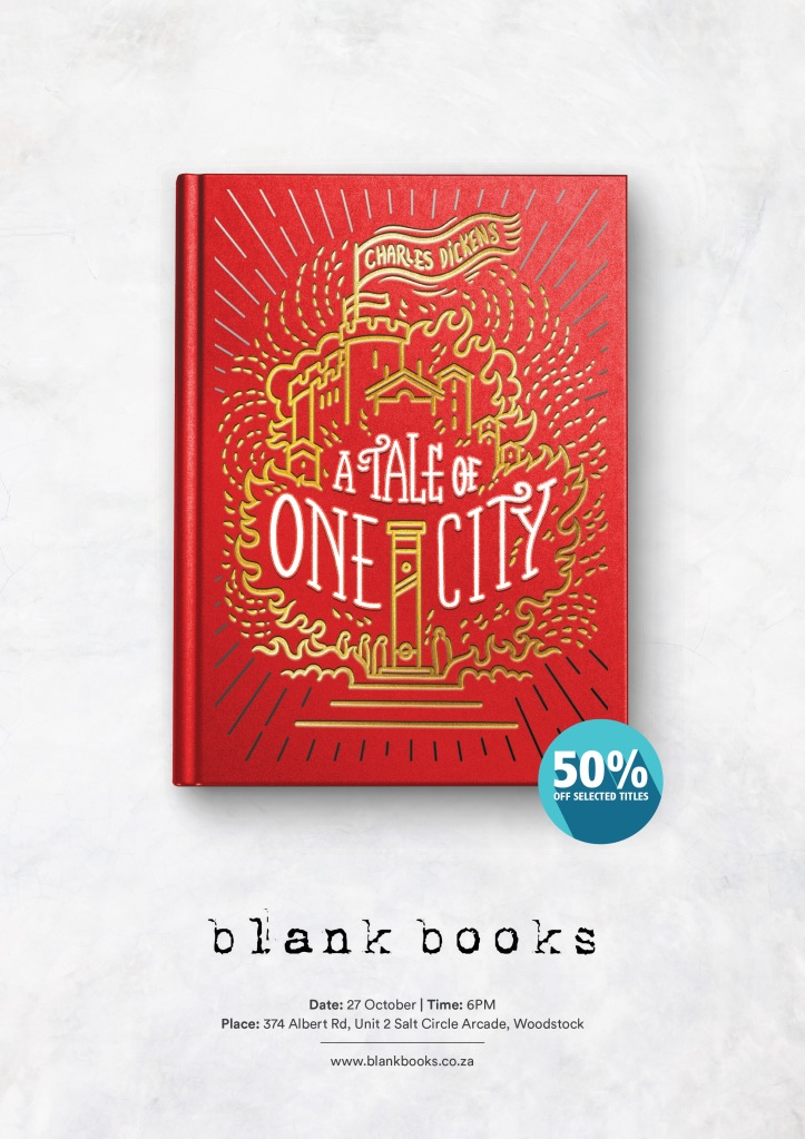 a_tale_of_one_city